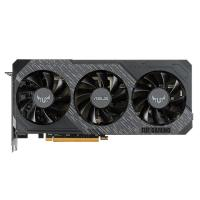 Asus Radeon TUF 3 RX 5700 8G Gaming OC Graphics Card