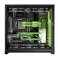 Lian Li O11D-DPG1 ARGB Distro-Plate Water Cooling Kit