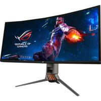 Asus PG349Q UWQHD 120hz G-Sync IPS 34in Gaming Monitor (PG349Q)