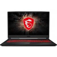 MSI GL75 17.3in FHD IPS i7 9750H GTX 1660 Ti 512GB SSD Gaming Laptop (GL75 9SD-014AU)