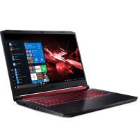 Acer Predator Helios 17.3 FHD IPS i7-9750H RTX 2060 512GB SSD Gaming Laptop (PH317-53-71CS)