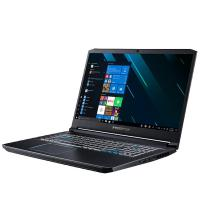 Acer Predator Helios 17.3 FHD IPS 144Hz i7-9750H RTX 2060 512GB SSD Gaming Laptop (PH317-53-71CS)