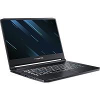 Acer Predator Triton 15.6 FHD IPS 144Hz i7 9750H RTX 2080 512GB 32GB RAM W10H Gaming Laptop (PT515-51-76SS)