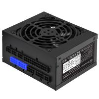 Silverstone 700w 80+ Platinum Modular SFX Power Supply (SST-SX700-PT)