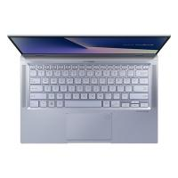 Asus Zenbook i5-8265U 14in FHD 8GB 512GB SSD UHD Utopia Blue W10Pro Laptop (UX431FA-AM033R)