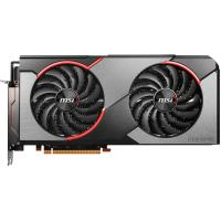 MSI Radeon RX 5700 XT Gaming X 8G Graphics Card