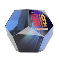 Intel Core i9 9900KS Eight Core LGA1151 3.6GHz CPU Processor