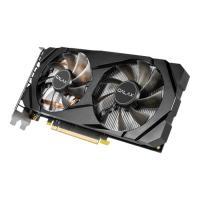 Galax GeForce GTX 1660 Super 1 Click OC 6G Graphics Card