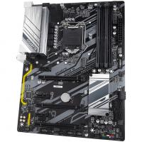 Gigabyte Z390-D LGA 1151 ATX Motherboard