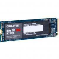 Gigabyte 256GB M.2 NVMe SSD (GP-GSM2NE3256GNTD)