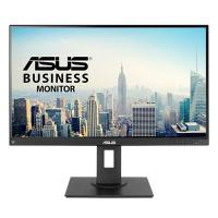 Asus 27in FHD IPS Monitor (BE279CLB)