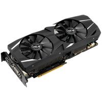 Asus GeForce RTX 2060 Dual 6G Advanced Ed Graphics Card