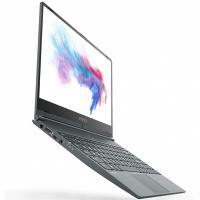 MSI Modern 14 14in FHD IPS i5 10210U 512GB SSD Creator Laptop (A10M-457AU)
