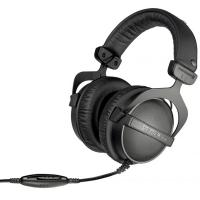 Beyerdynamic DT770 M Closed Reference Studio Headphones 80 Ohm