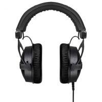Beyerdynamic DT770 M Closed Reference Studio Headphones 80 Ohm