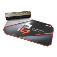 Asrock Phantom Gaming Extended Mouse Pad (79 x 39 cm)