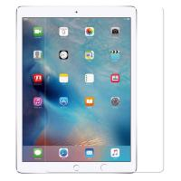 "Belkin Trueclear Transparent Screen Protector for Ipad Air/Air 2 9.7""(2 PACK)"
