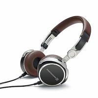 Beyerdynamic Aventho Wired On Ear Headphones - Brown