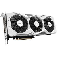 Gigabyte GeForce RTX 2060 Super Gaming 8G OC Graphics Card - White