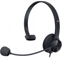 Razer Tetra Multi Platform Wired Console Chat Headset