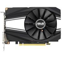 Asus GeForce GTX 1650 Super Phoenix 4G OC Graphics Card