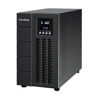 CyberPower Online S 3000VA / 2700W Tower UPS