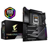 Gigabyte TRX40 Aorus Xtreme XL-ATX Motherboard