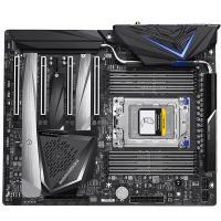 Gigabyte TRX40 Designare XL-ATX Motherboard