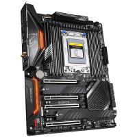 Gigabyte TRX40 Aorus Pro WiFi ATX Motherboard