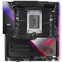 Asus ROG Zenith II Extreme TRX40 E-ATX Motherboard