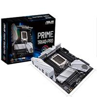Asus Prime TRX40-Pro ATX Motherboard