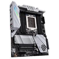 Asus Prime TRX40-Pro ATX Motherboard