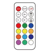AZZA Digital RF Remote Kit for AZZA Hurricane II Fans (OEM Packaging)