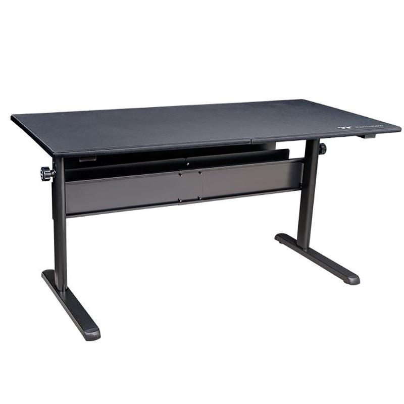 Thermaltake Level 20 GT Battlestation Height Adjustable Gaming Desk