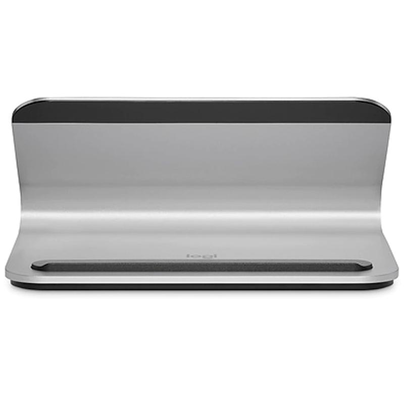 Logitech Base Wireless Charging Stand for iPad Pro