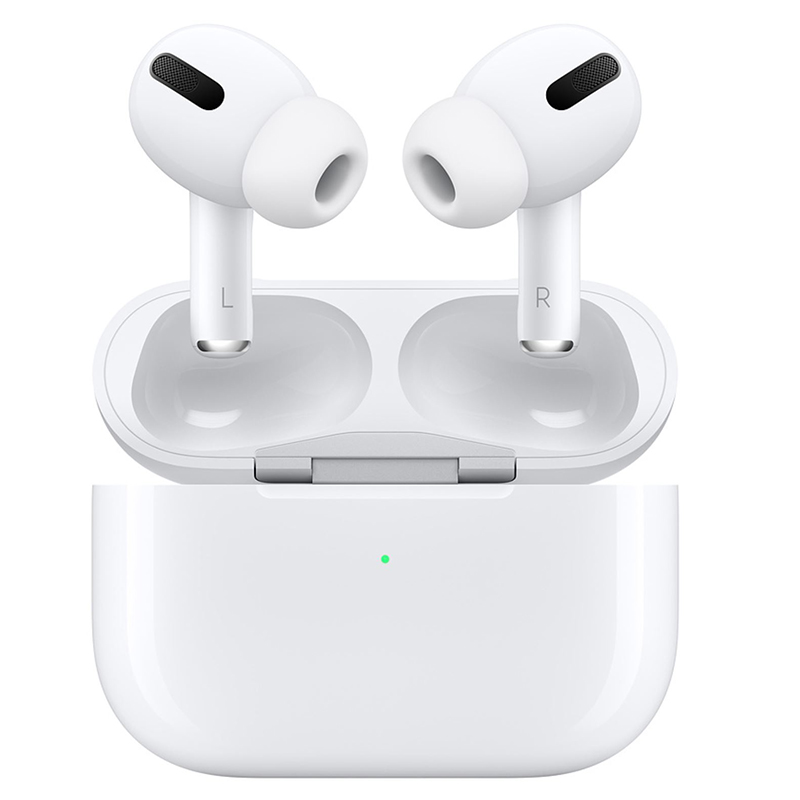 Apple AirPods Pro Active Noise Cancelling In Ear Earphones