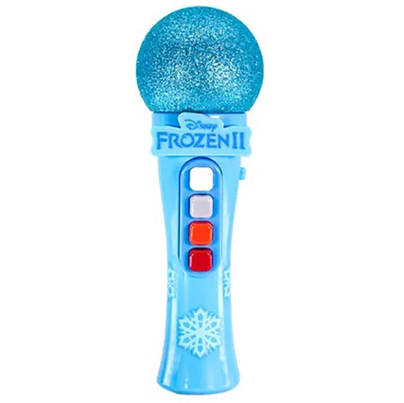 Frozen 2 Musical Microphone