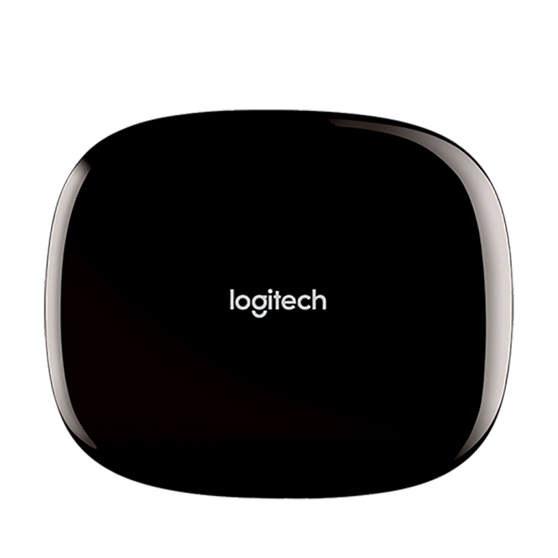 Logitech Harmony Smartphone Control Hub