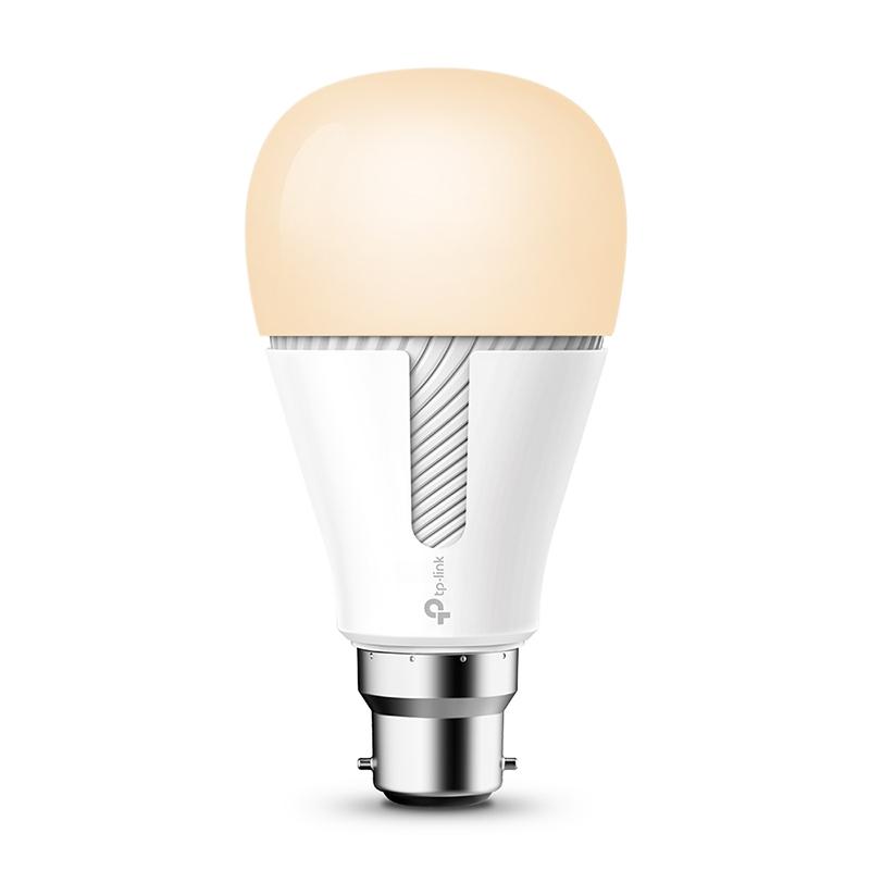 TP-Link KL110B Kasa Smart Light Bulb - Bayonet Fitt