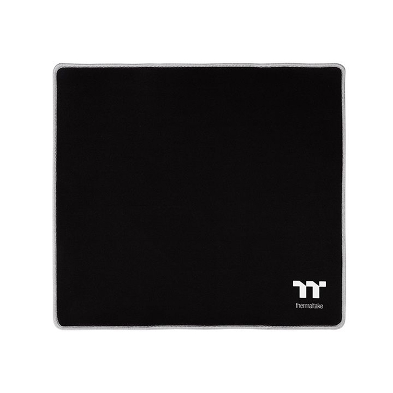 Thermaltake M300 Medium Gaming Mouse Pad