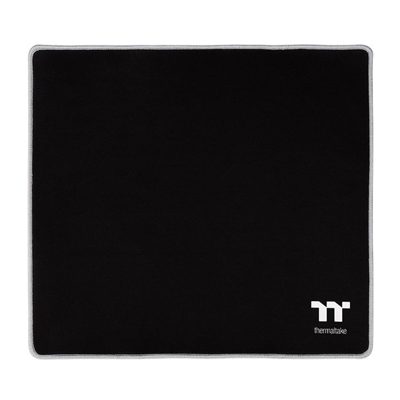 Thermaltake M500 Large Gaming Mouse Pad