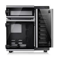 Thermaltake Level 20 Tempered Glass Full Tower EATX Case
