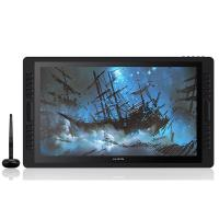 Huion Kamvas Pro 22 Graphic Drawing Tablet (2019)
