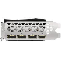 Gigabyte Radeon RX 5700 XT Gaming 8G OC Graphics Card