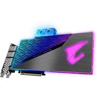 Gigabyte Aorus GeForce RTX 2080 Super Waterforce 8G Graphics Card
