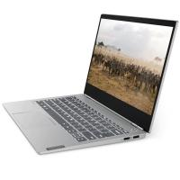 Lenovo ThinkBook 13s 13.3in FHD IPS AG i5-8265U 8GB 512GB SSD UHD 620 WLAN BT FP HD CAM W10 Pro