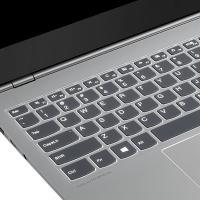 Lenovo ThinkBook 13s 13.3in FHD IPS AG i5-8265U 512GB SSD 8GB RAM W10P UHD 620 WLAN BT FP HD CAM