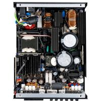 Cooler Master 1300W V Platinum Modular Power Supply (MPZ-D001-AFBAPV-AU)