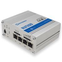 Teltonika RUTX09 Industrial CAT6 Dual Sim 4G LTE Router
