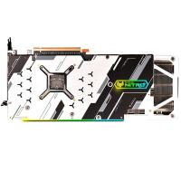 Sapphire Radeon NITRO+ RX 5700 XT 8G GDDR6 Graphics Card